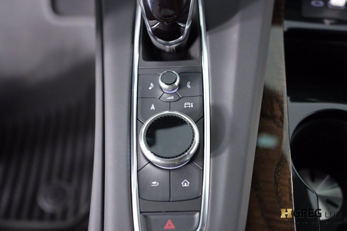 2021 Cadillac Escalade Sport Platinum #43
