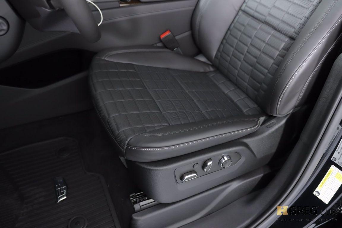 2021 Cadillac Escalade Sport Platinum #28