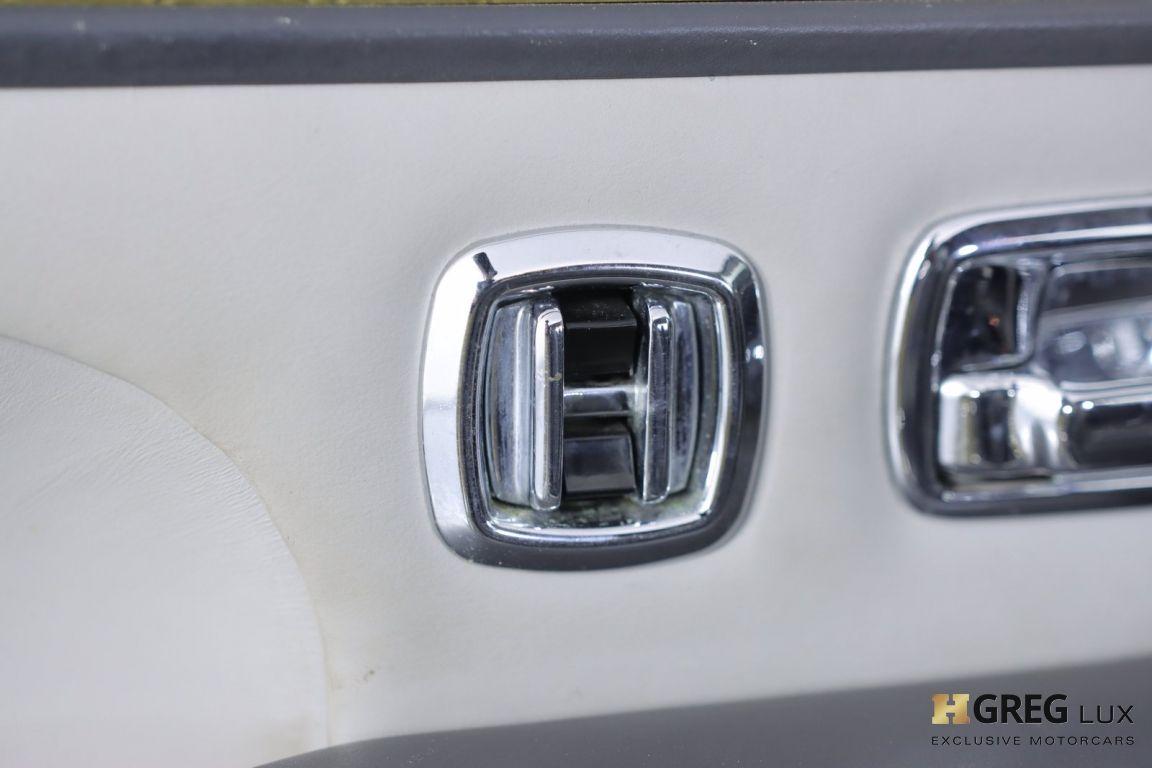 1996 Bentley Continental  #38