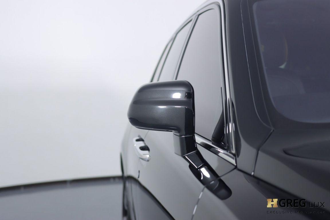 2021 Rolls Royce Cullinan  #7