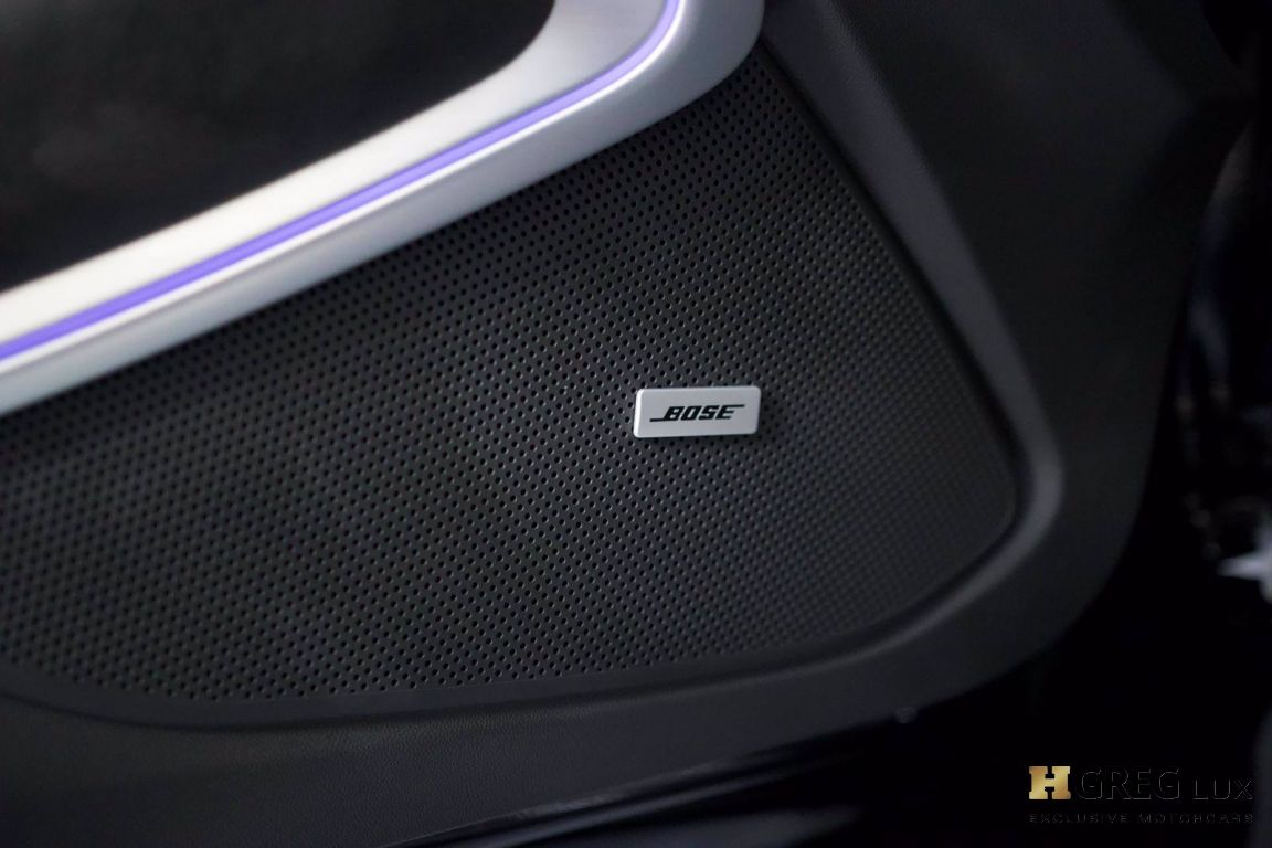 2018 Chevrolet Camaro ZL1 #37