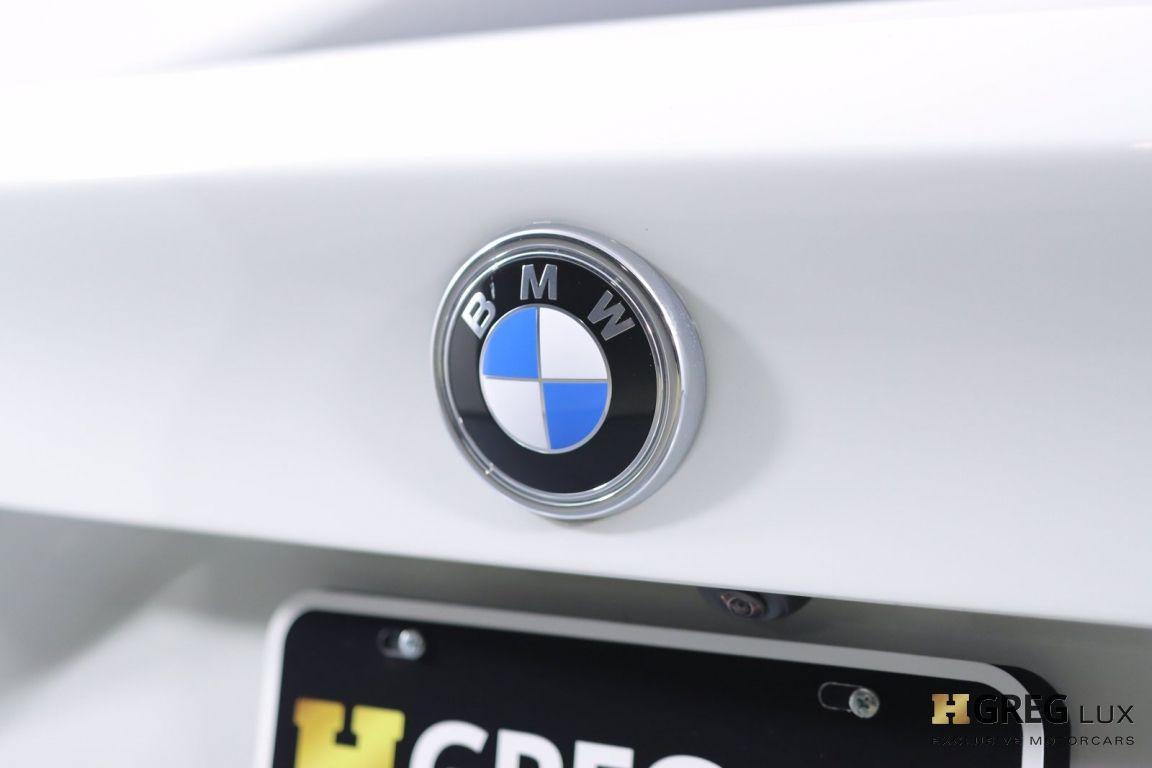 2019 BMW X6 xDrive35i #19
