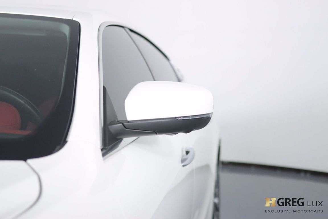 2021 Maserati Ghibli S Q4 GranLusso #8