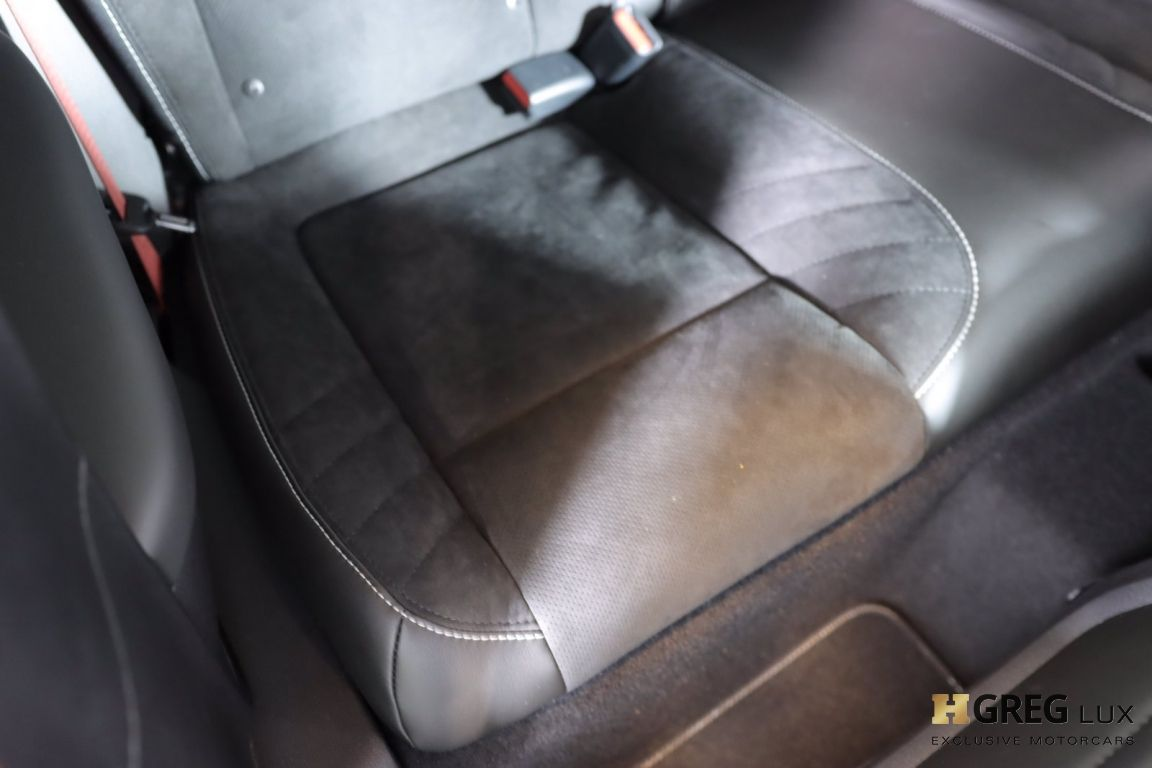 2021 Dodge Challenger SRT Hellcat Redeye Widebody #35