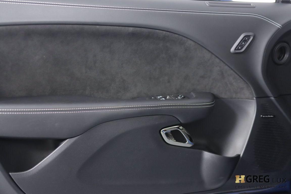 2021 Dodge Challenger SRT Hellcat Redeye Widebody #36