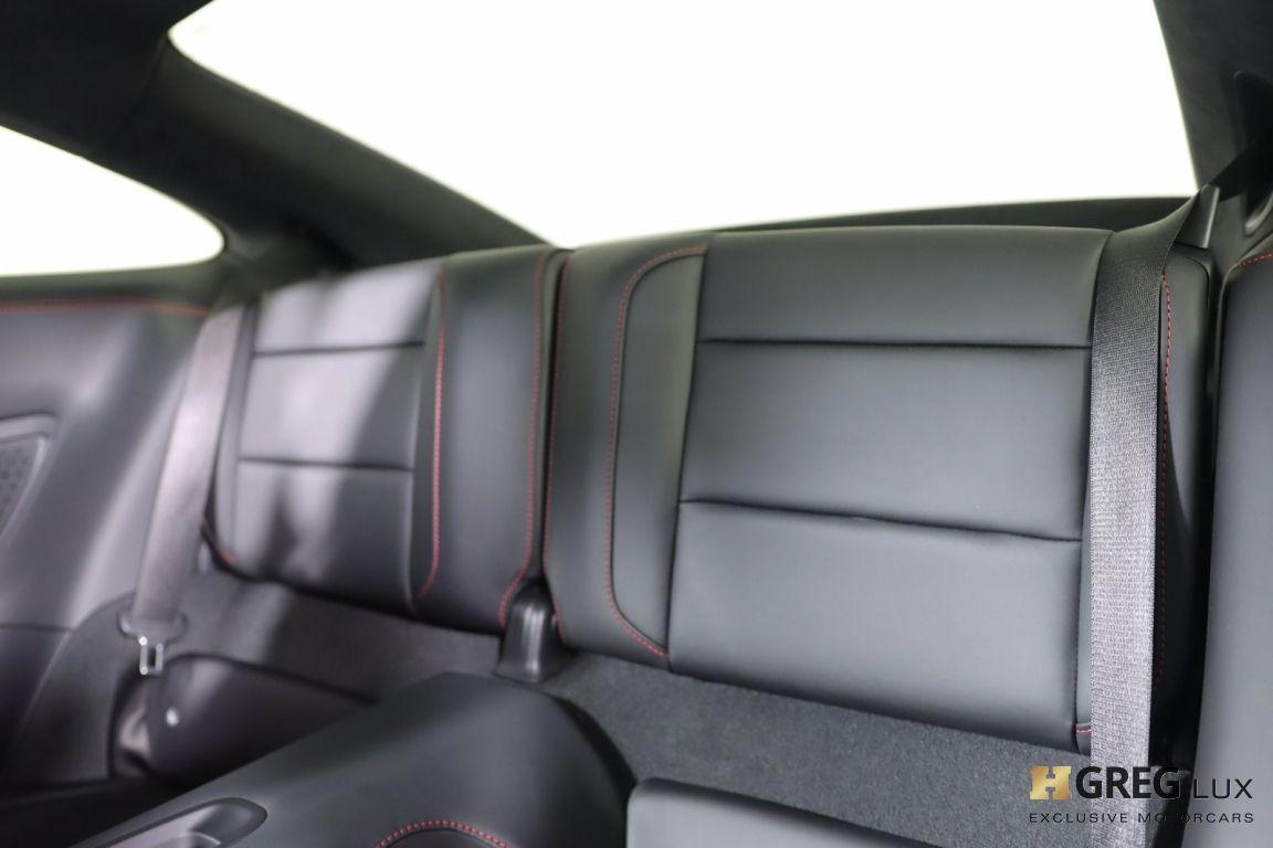 2019 Porsche 911 Turbo #29
