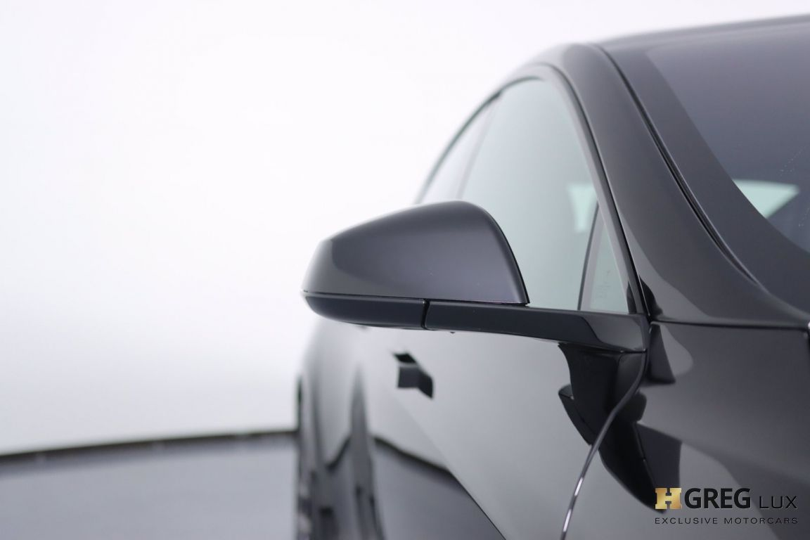 2021 Tesla Model S Plaid #7