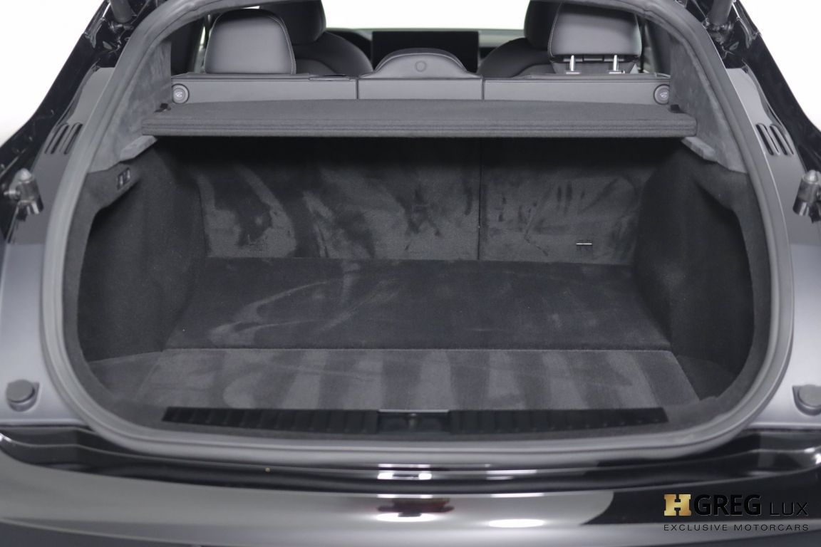 2021 Tesla Model S Plaid #47