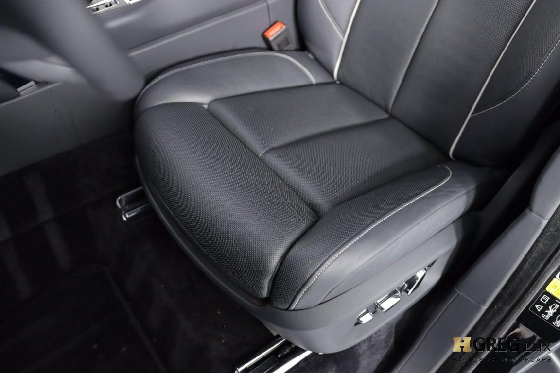 2021 Rolls Royce Cullinan  #29