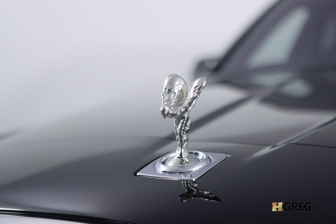 2021 Rolls Royce Cullinan  #6